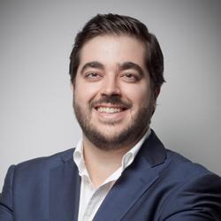 Rafael Fernández Tamames