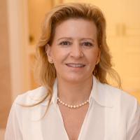 Gertrudis Alarcón